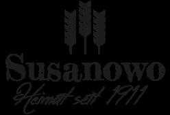 susanowo.info